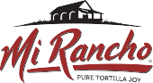 Mi Rancho®